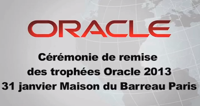 video_trophee_oracle_2013